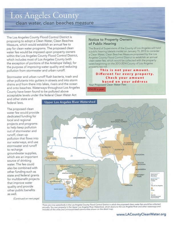 clean water act_Page_1