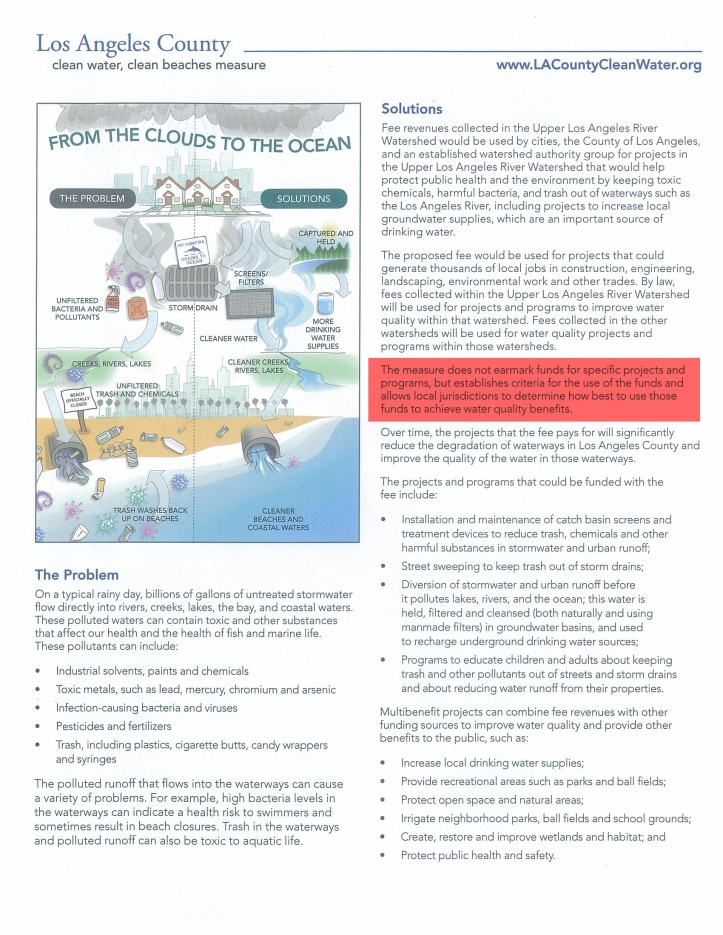 clean water act_Page_2