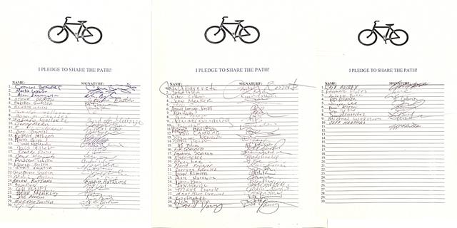201301signaturebicyclist