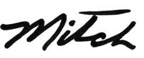 mitch-signature-203w82h