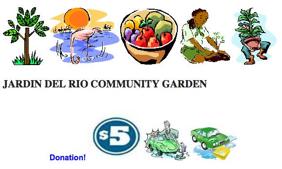 jardincarwash