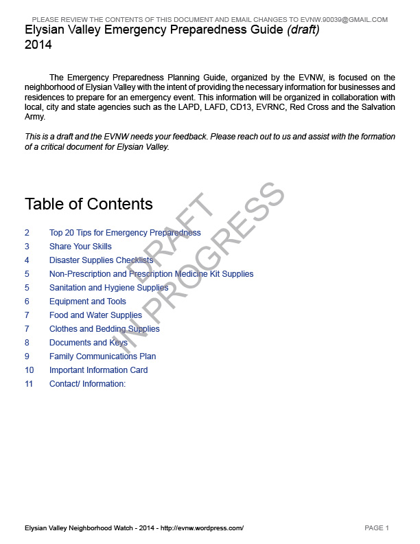 2014-ev-EMERGENCY-PREPAREDNESS1   EVNW