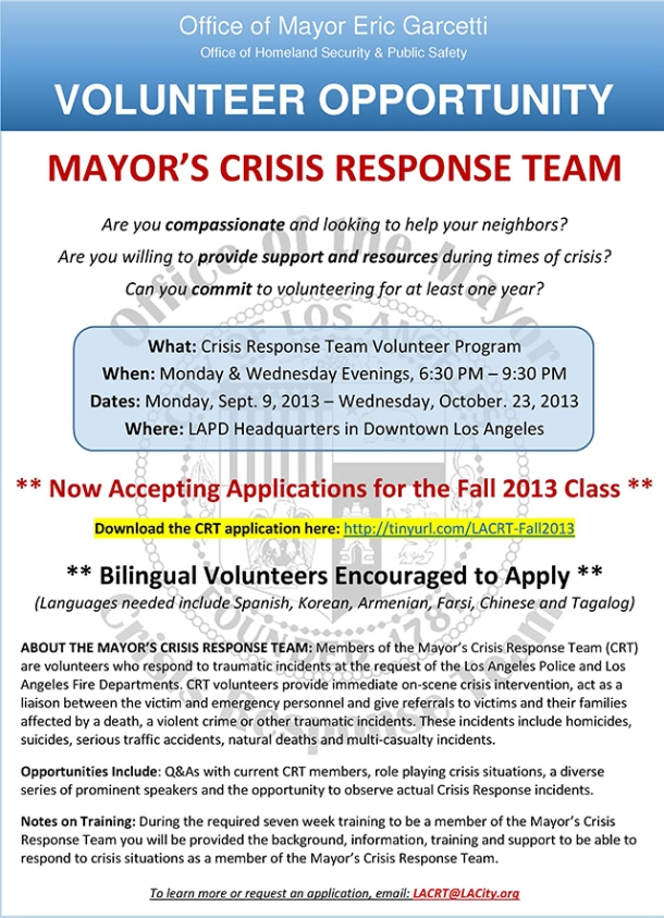 Flyer-CRT_Fall2013_Recruitment_v2