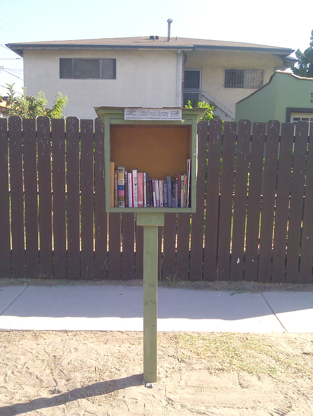 free library 01