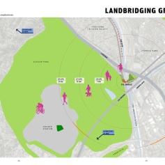 LANDBRIDGE_Page_08