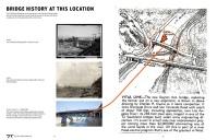 LANDBRIDGE_Page_12