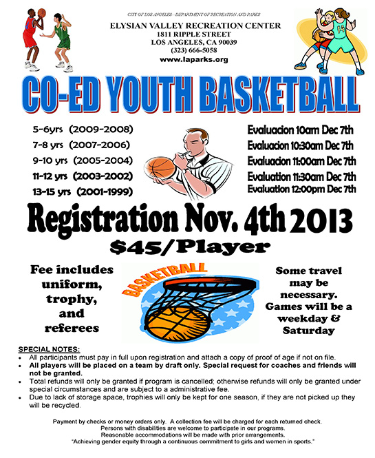 BASKETBALL Flyer 2014_Page_1