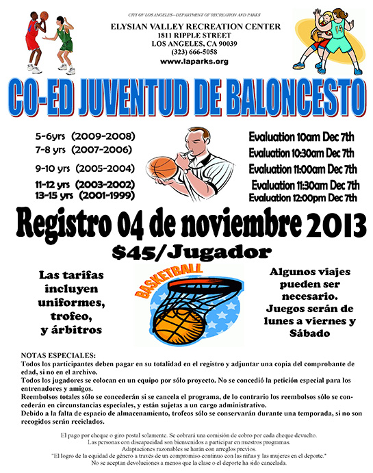 BASKETBALL Flyer 2014_Page_2