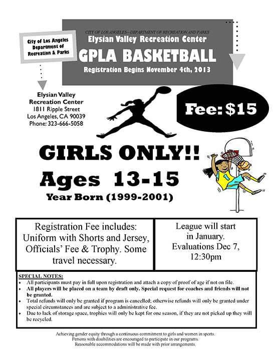 GPLA Basketball Flyer 2014_Page_1