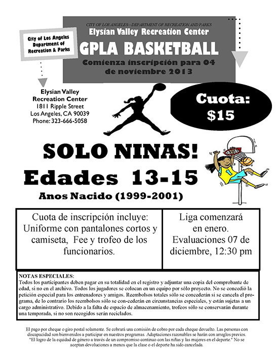 GPLA Basketball Flyer 2014_Page_2
