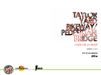 2014-01-12-TaylorYardbridge_Page_01