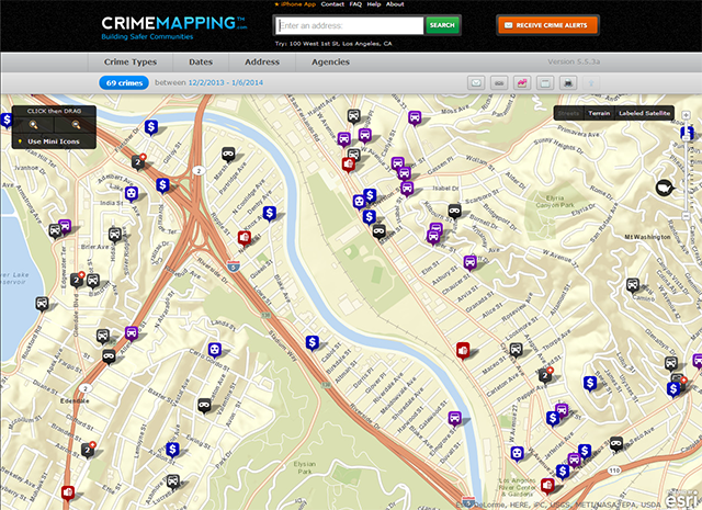 20140106-crimemap