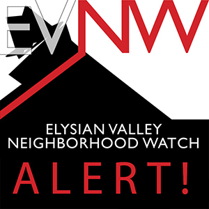 2014-EVNW-logo