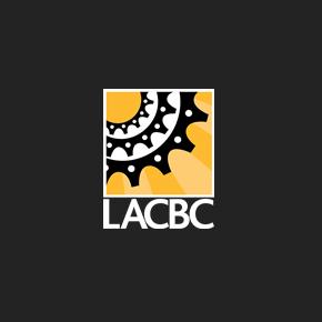 2014-LACBC