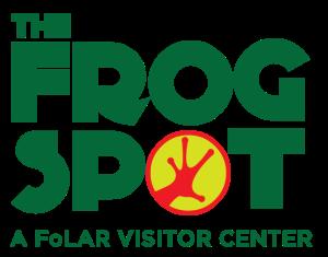 2014-frogspot
