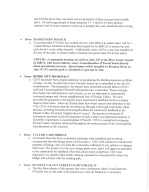 2014-07EVReport_Page_2