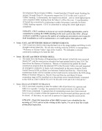 2014-07EVReport_Page_3