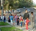 2014-walk2school