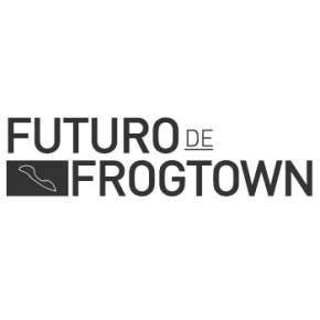 Futuro de Frogtown Workshop 3 : Oct. 29, 2014