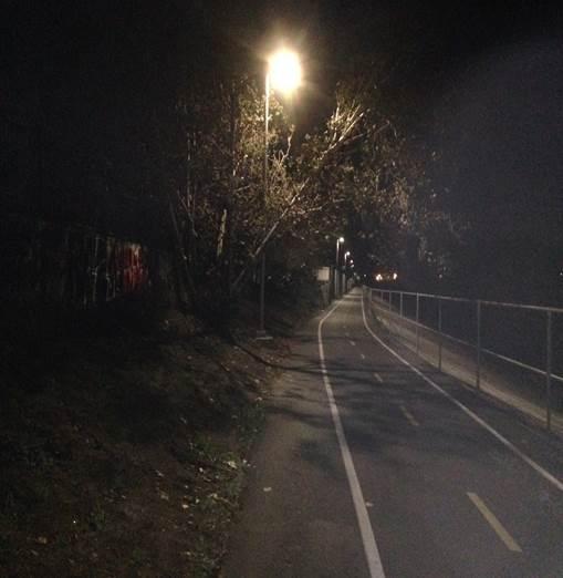 2014-ev bike path