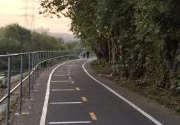 2015-03-bike
