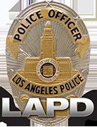 2015-LAPD-Badge-Logo
