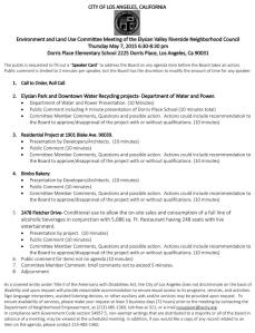 2015-05-07-ELU Agenda
