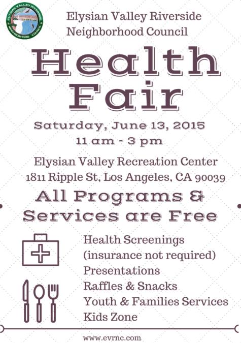 2015-ev-healthfair