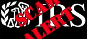 2015-07-phone scam