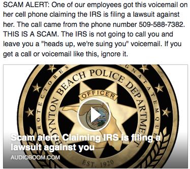 2015-07- phone scam2