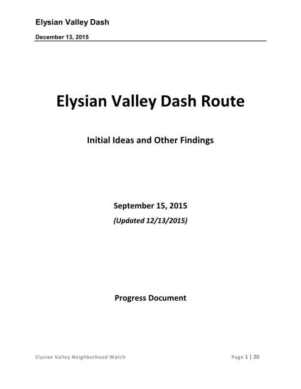 2015-12-13-EV Dash Recommendations Page 001