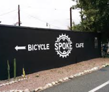 Spoke Bicycle Cafe Open Letter to Elysian Valley Stakeholders