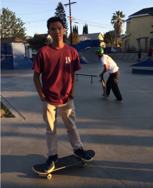2016 marsh street skate