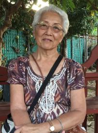 2016 lily yuriko
